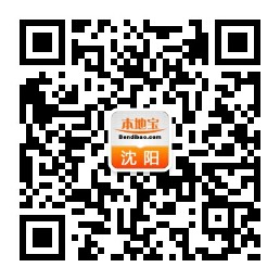 工行建军90周年纪念币预约网站、手机预约入口详细指南