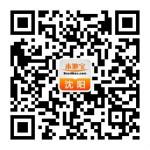 2018辽宁省古生物博物馆升级改造闭馆公告