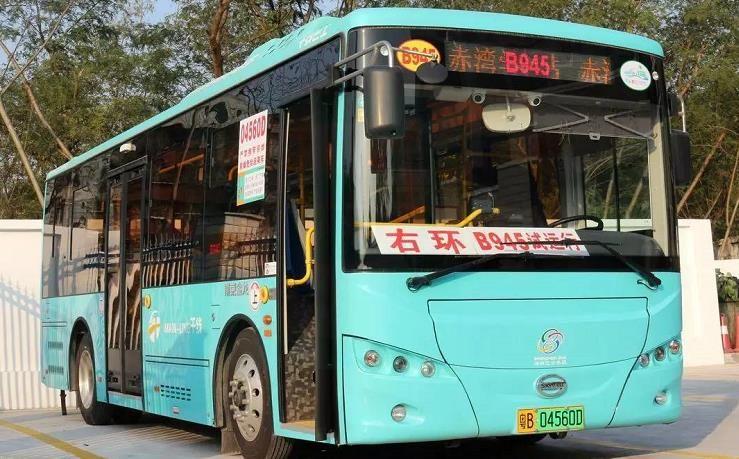 深圳南山微巴线路一览(票价+运营时间+站点)