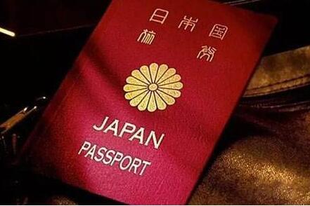 日本对中国放宽签证 多次往返签条件降低