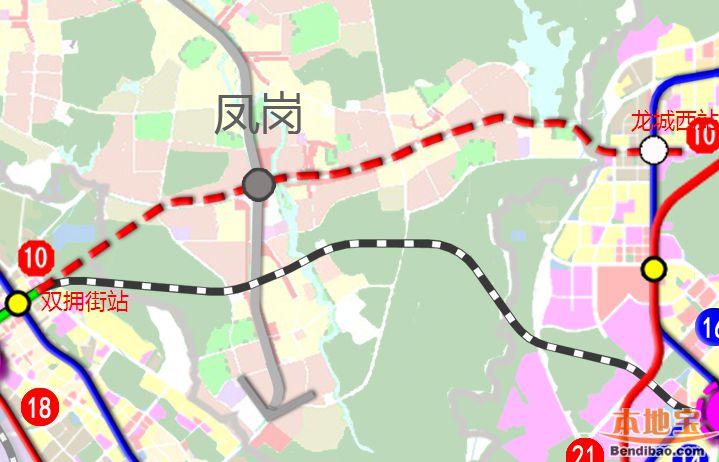 将设3个车站       2017年12月25日,东莞发改局发布了《东莞市城市图片
