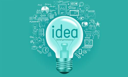 在深圳宝安区创新创业有补贴 最高1500万元
