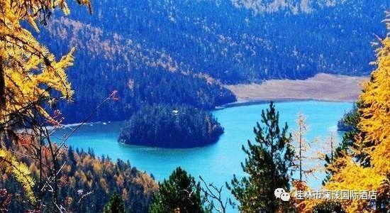 【祁连山国家公园体制试点】-中国将建国家公园 有哪些地方进行试点