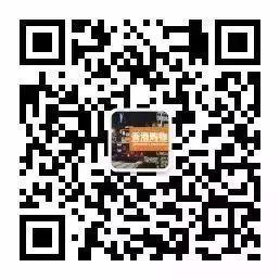 2018崇光店庆fresh套装优惠汇总!玫瑰保湿套装75折(附价 地址)