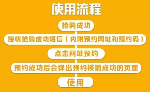 深圳哪里可以摘草莓 大望村草莓园39.9元特惠