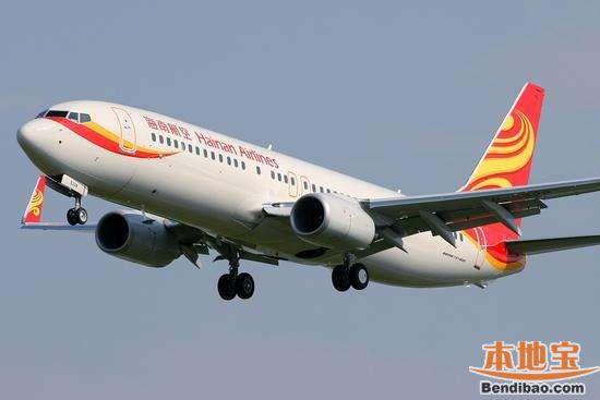 深圳至加拿大温哥华航线首次开通