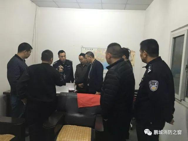 3.15动态|铁腕整治 深圳连续侦破生产、销售伪劣消防产品刑事案件