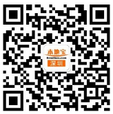 宝安区2018年公租房认租公告(定时更新!)