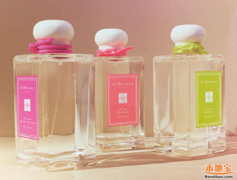 精选令人心动的夏日香氛~迪奥、祖马龙、miumiu哪个更适合夏天?