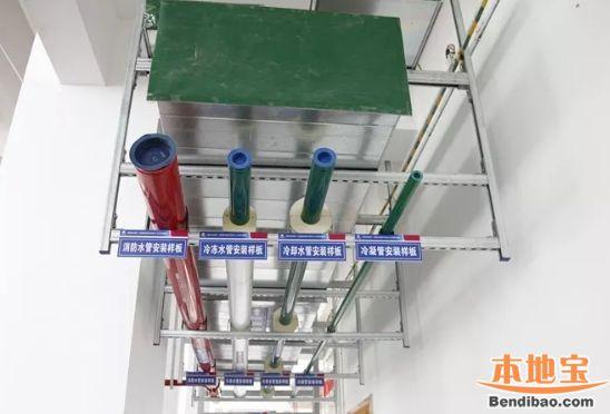 深圳地铁10号线首个主体结构通过验收 已开始装饰装修