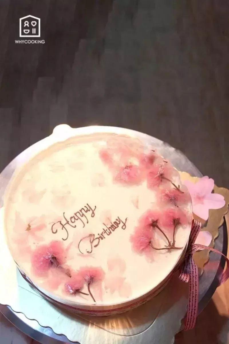 吃蛋糕 可爱 中国