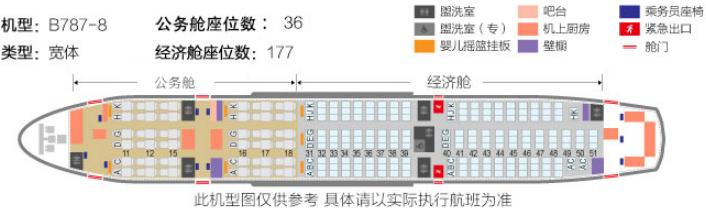 深圳-苏黎世航线8月开通 首条广深地区直飞瑞士航线