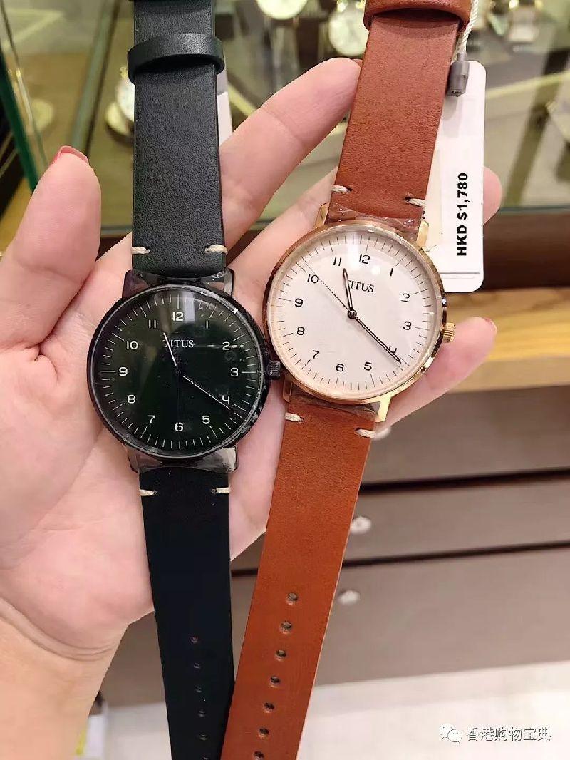 香港铁达时手表专卖店地址大全(九龙 新界 港岛)