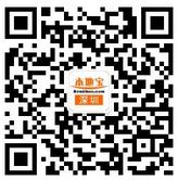 2019年国考报名指南(附疑难解答)