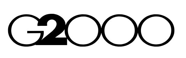 G2000香港专门店地址汇总(附澳门)