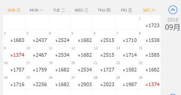 深圳直飞达尔文航线开通(航班时间、价格、旅游看点)