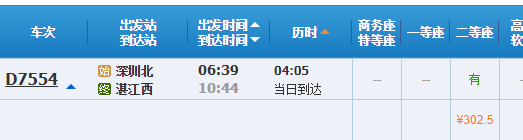 http://www.880759.com/wenhuayichan/14736.html