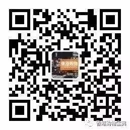 香港NARS新春限量包装!亚洲限定3色水彩唇釉(附价 地址)