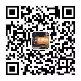 崇光店庆SK-II优惠太大了吧!神仙水套装74折(至05.26)