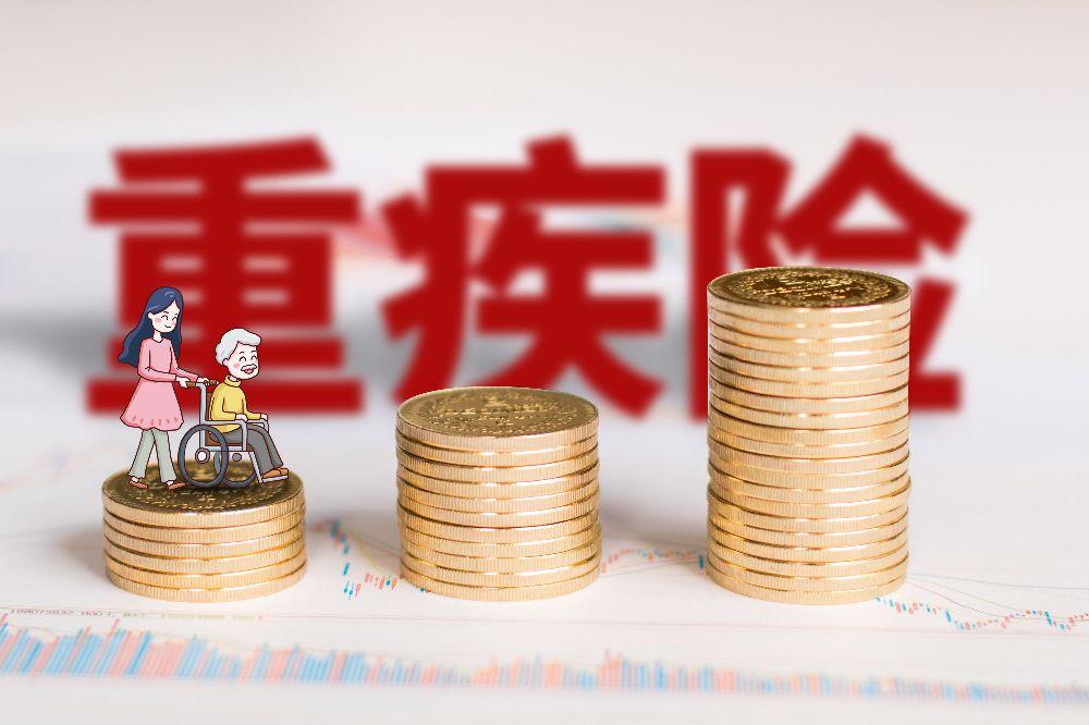 2019深圳重疾险待遇+药品目录