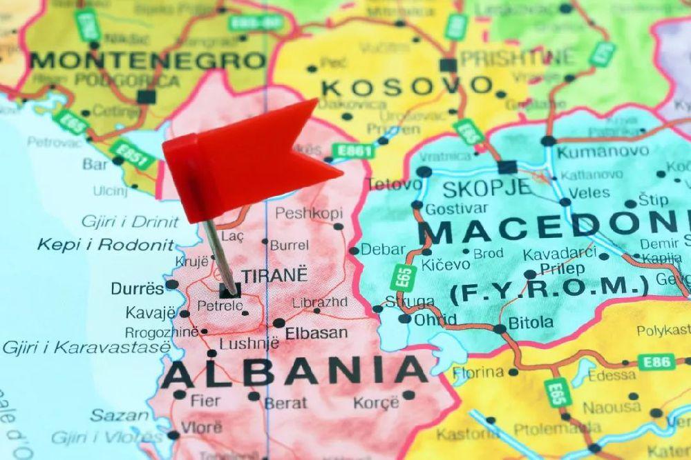 阿尔巴尼亚还对中国免签吗?免签时间及旅游攻略(图)