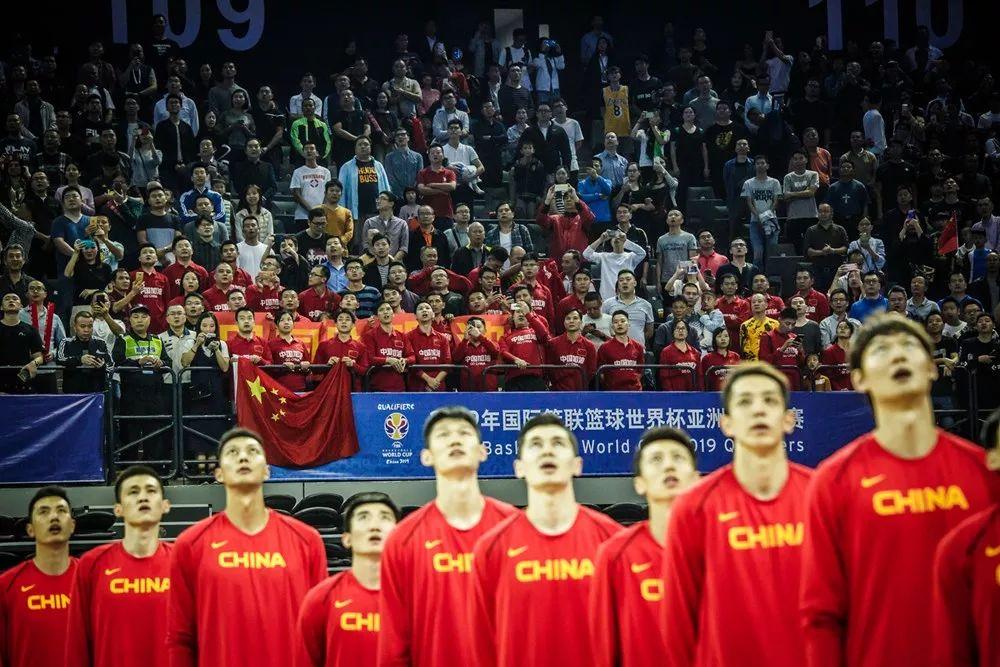 2019男篮世界杯_2019男篮世界杯正赛赛程时间表一览 - 深圳本地宝