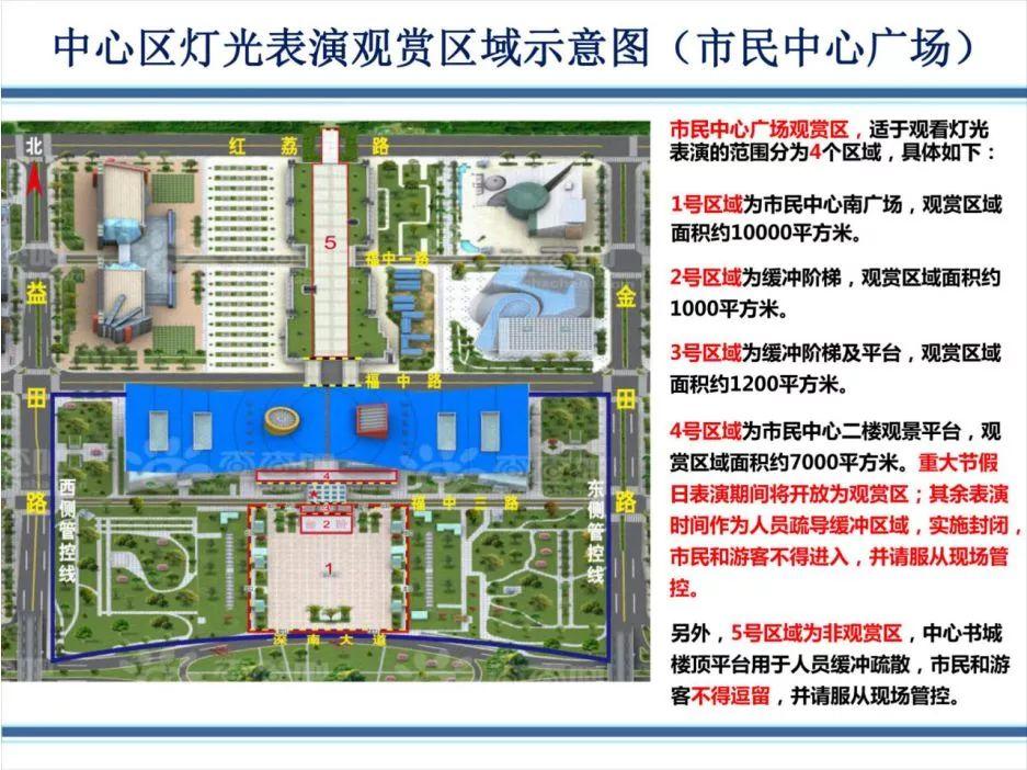 深圳哪里有�艄庑�(�r�g、地�c、交通)