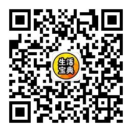 深圳国际摄影大展门票多少钱?免费预登记入口