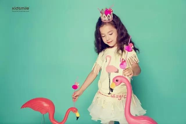 天津大悦城儿童节活动 全城寻找COSPLAY小扮家