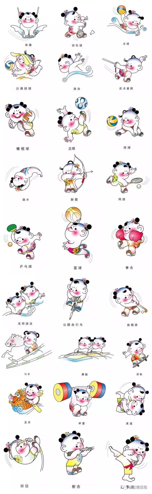 天津著名花鸟画画家