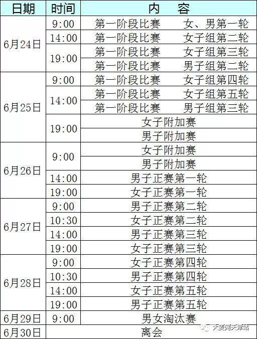 2018全国乒乓球锦标赛门票怎么买
