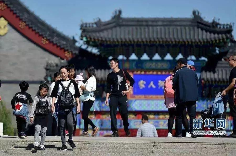 2018年天津端午活动汇总(持续更新)