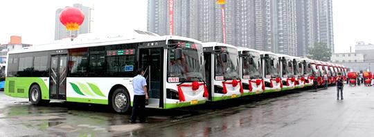 太原城市不大,公交是最方便、经济的交通方式,就是去机场或者晋祠等很远的地方都有直达公交车。公交车一般首末时间6:00--22:00,价格1-3元不等,公交卡优惠50%。   联系方式:0351-4042871