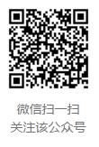 太原广播电视台太原新闻