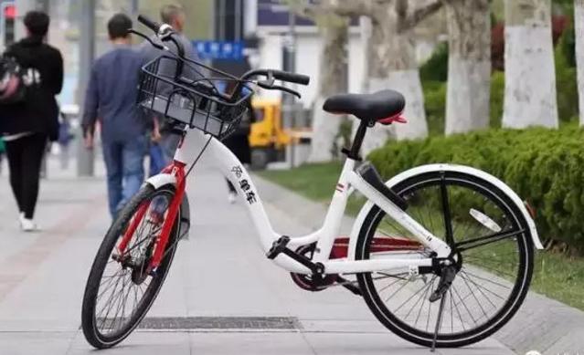 9M共享单车进入威海 9M单车疑问解答汇总