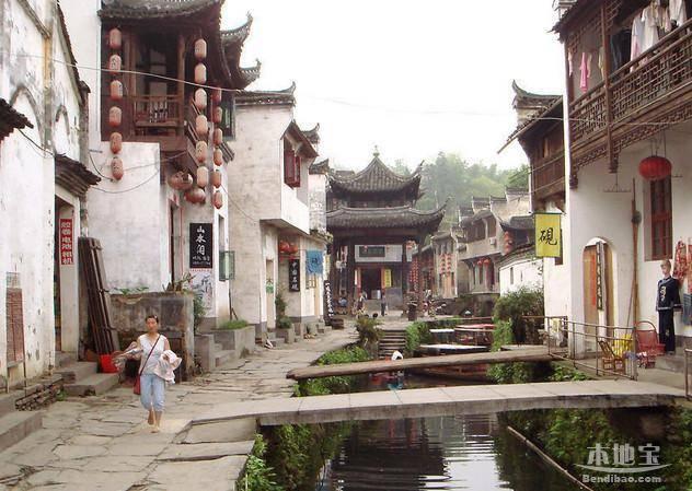 武汉周边自驾三日游路线推荐