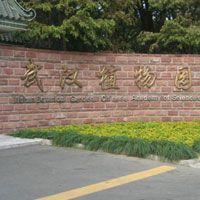 武汉植物园好玩么 武汉植物园景点介绍