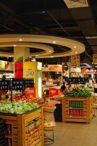 武汉有哪些大型超市 武汉超市购物攻略