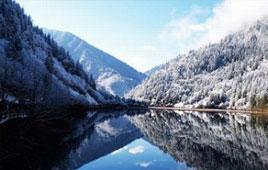 石家庄12月旅游