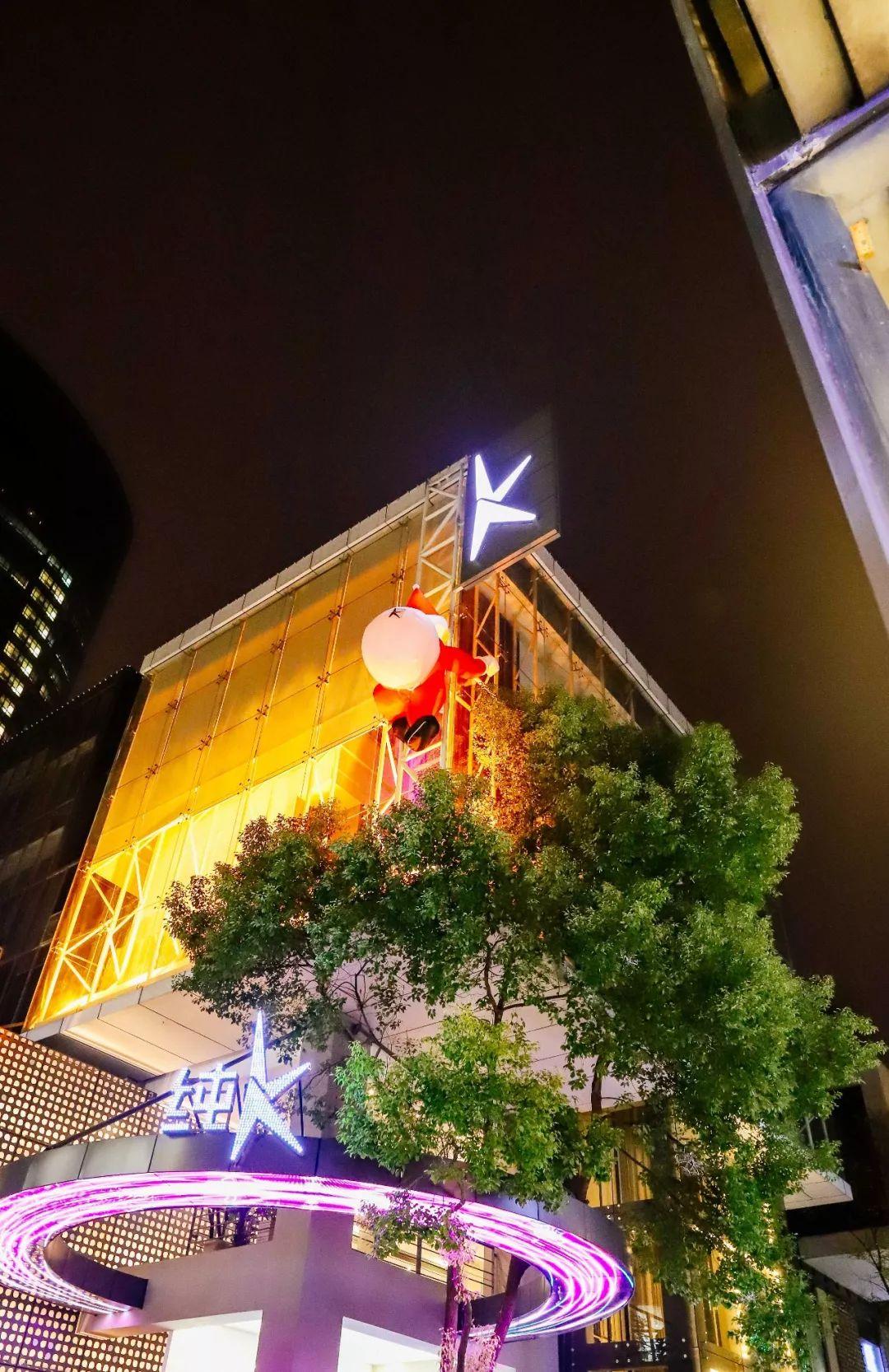 2018武汉平安夜商场促销活动一览