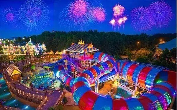 暑假武汉带孩子去国内哪些地方玩