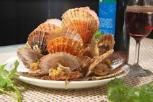 上海海鲜美食攻略