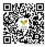 2018无锡东北塘街道幼儿园、小学报名的通告