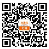 2018无锡大运河民谣诗歌节门票多少钱?