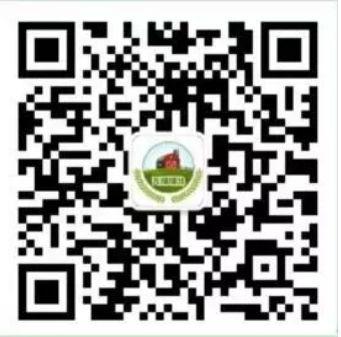 2019无锡锡北镇2019年入学(园)预报名登记通告