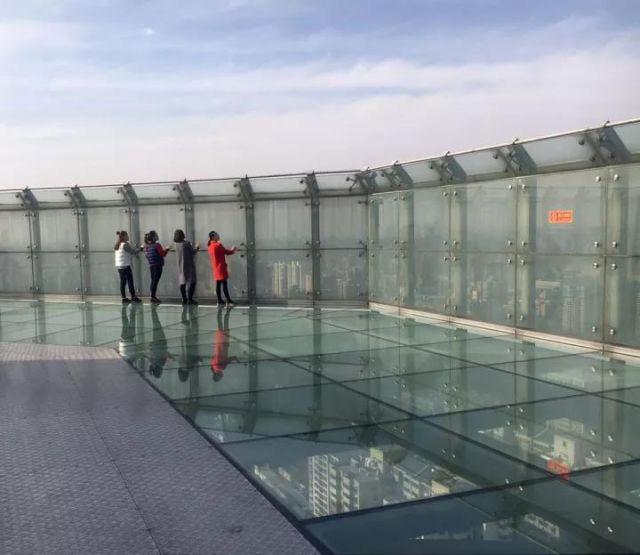 2018陕西旅游年卡新增景区一览