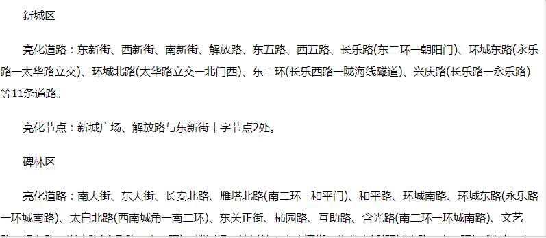 2019西安户籍新政3.0版新政解读