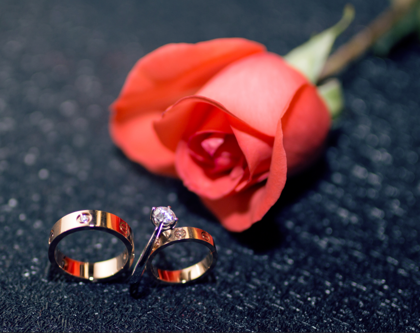 西安婚假和产假可以休多久