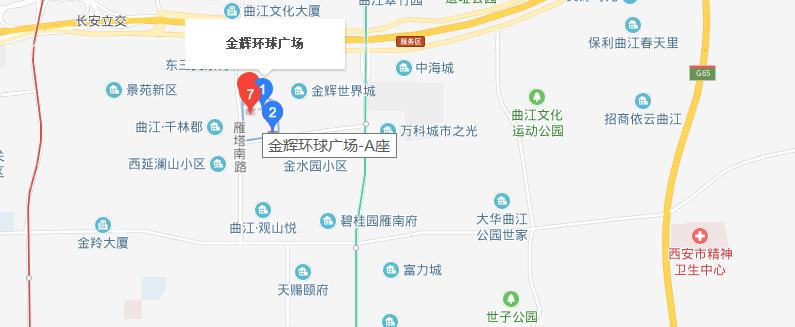 2019大雁塔音乐喷泉夏季开放时间是?怎么去?