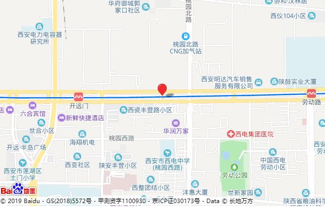 2019西安惠民车展时间、门票及详情 行业新闻 丰雄广告第3张